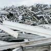 ПЛАСТ ПОИНТ | Прием ПВХ отходов оконного профиля