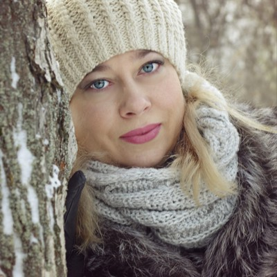 Наталья Грекова-Кочеткова, Одесса