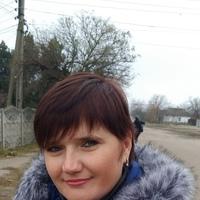 МашуняСинько