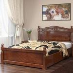 Кровать Карина-14 1400х2000