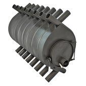 Клондайк (НВ-1000 / до 1000 м3 / ф150)