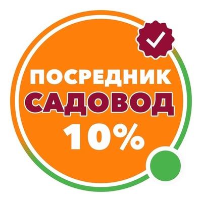 Наталья Куприянова, Москва