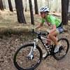 Велогонка для всех КУБОК РЕШЕТНЁВА
