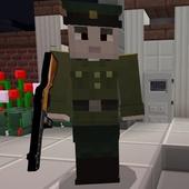 НПС охраны