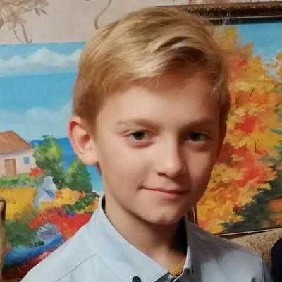 Александр Сардин