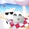 VimeTop - статистика игроков VimeWorld