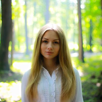 Татьяна Немыря, Санкт-Петербург