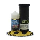 Bad Drip God Nectar 60ml 3mg