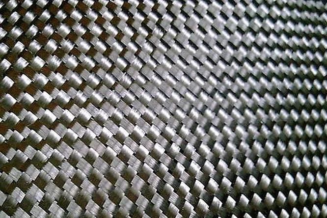 Загадочный кевлар: что это за материал и почему он прочнее стали