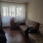 1кк квартира, улю Разина, д.56
