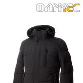 Куртка зимняя мод.711