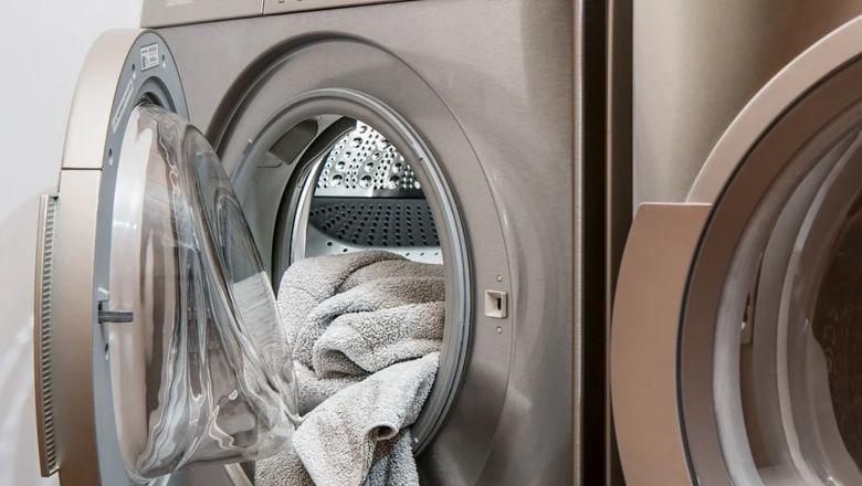Оренбуржец отсудил у магазина почти 40 000 рублей за протекающую стиральную машину