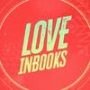 LOVEINBOOKS | КНИГИ | ПЕРЕВОДЫ