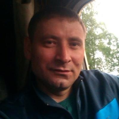 Эмиль Шайхатаров
