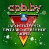 APB.BY