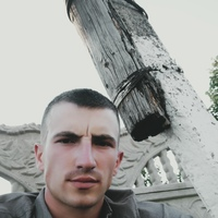 SergiuCasian