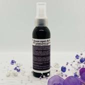 Лосьон-спрей AleVi (100% натуральный гидролат цветков ромашки)