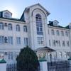 Donskaya-Dukhovnaya-Seminaria Dds