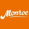 Monroe | Сеть женских фитнес-клубов