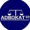 Адвокат03