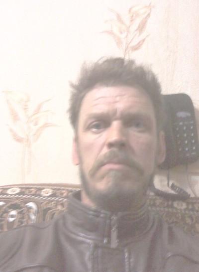 Григорий Калтыгин, Белая Церковь