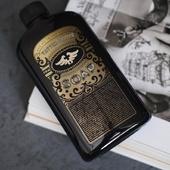 Антибактериальное мыло для обработки тату 500мл