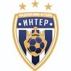 "ВЕРХНИЙ УСЛОН-АКАДЕМИЯ МИНИ-ФУТБОЛА ""ИНТЕР"""