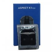 Картридж Aspect K1 2ml (1шт)