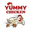 YUMMY - Доставка еды и бургеров в Симферополе.