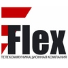 Коммерческий представитель компании Флекс