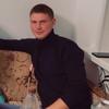 Maxim Kashtanov