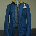 Куртка Equiline