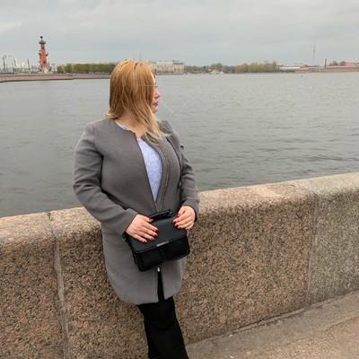 Анна Беспалова, Tallinn (Таллин)