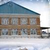 Голышмановский сельский дом культуры
