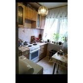 Сдам квартиру, 2к., Новосибирск, ул. Российская