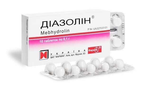 8 недорогих лекарств, которые всегда надо носить с собой. ☝☝☝