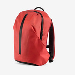 Рюкзак Xiaomi 90 Points Multifunctional All Weather Backpack (RED)