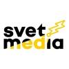 svet.media