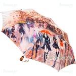 Зонт Planet