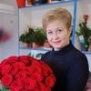Olga Galkina