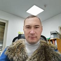 ДмитрийФролов