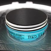 Текстурирующая паста для волос TIGI Manipulator