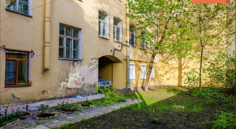Сдается двухкомнатная квартира в центре, аренда от собственника, НИКАКИХ КОМИССИЙ.