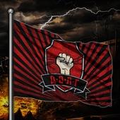 Флаг Долга диз.№5