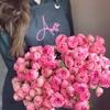 April_flowers