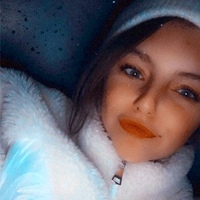 Илария Беласова