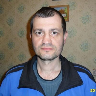 Артур Вершинин, Белая Церковь
