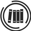 Библиотеки Красноармейска