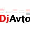 DjAvto автомагнитолы | ШГУ | магнитолы Android