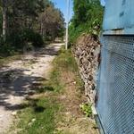 Домик у леса в Дергачах на 6 сотках